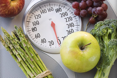 Top 11 Tips for Loosing Weight, and Keeping It Off